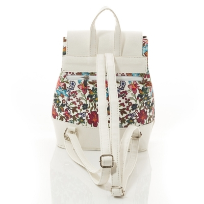 e3d6ea124f9 Дамски чанти | Дамски Раници | Портмонета | Куфари | Плажни чанти ...